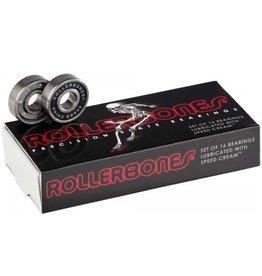 Bones Rollerbones Bearings