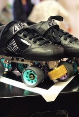 Build Your Own Derby Skate