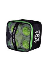 Atom Atom Wheel Bag
