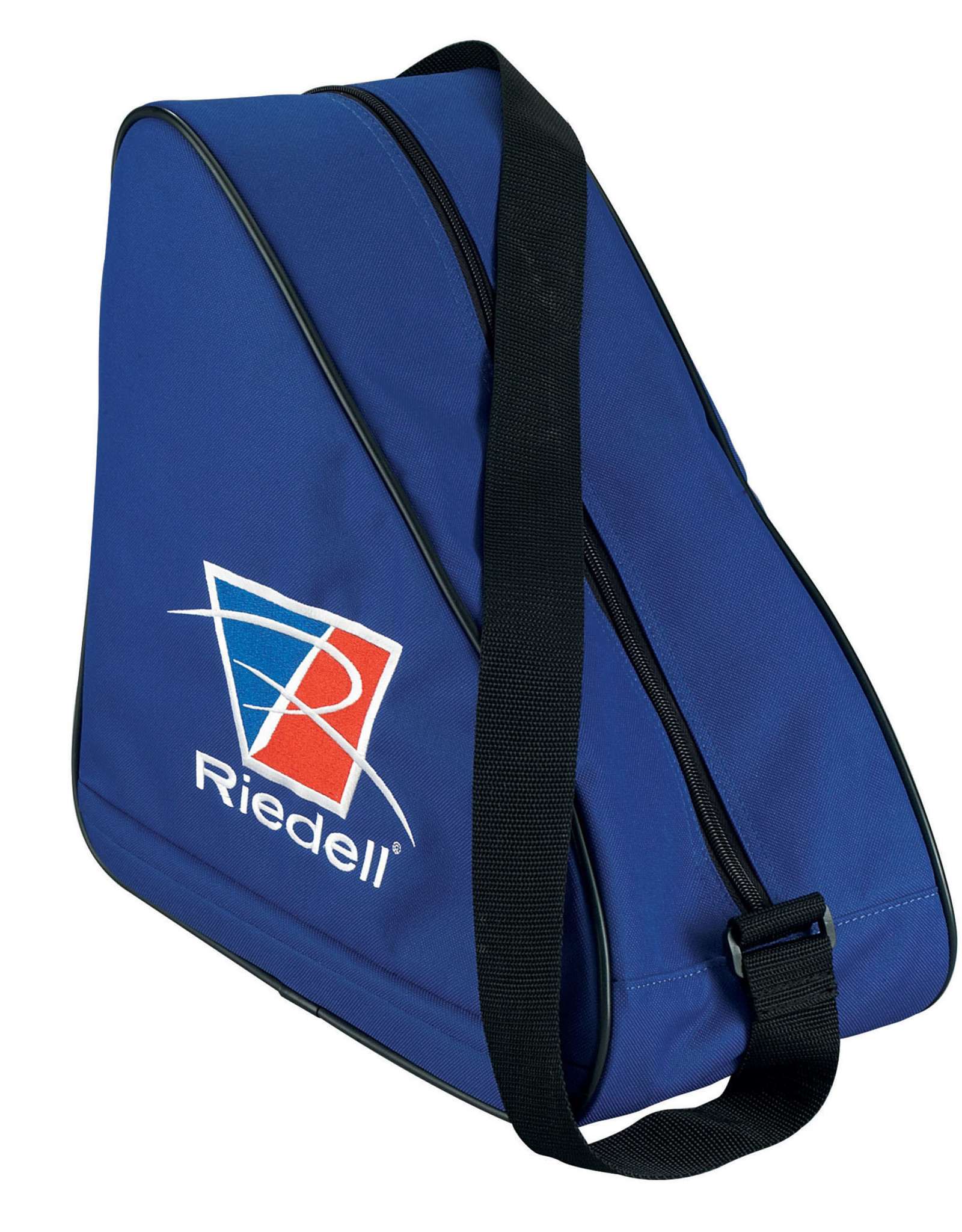 Riedell Riedell One Pack