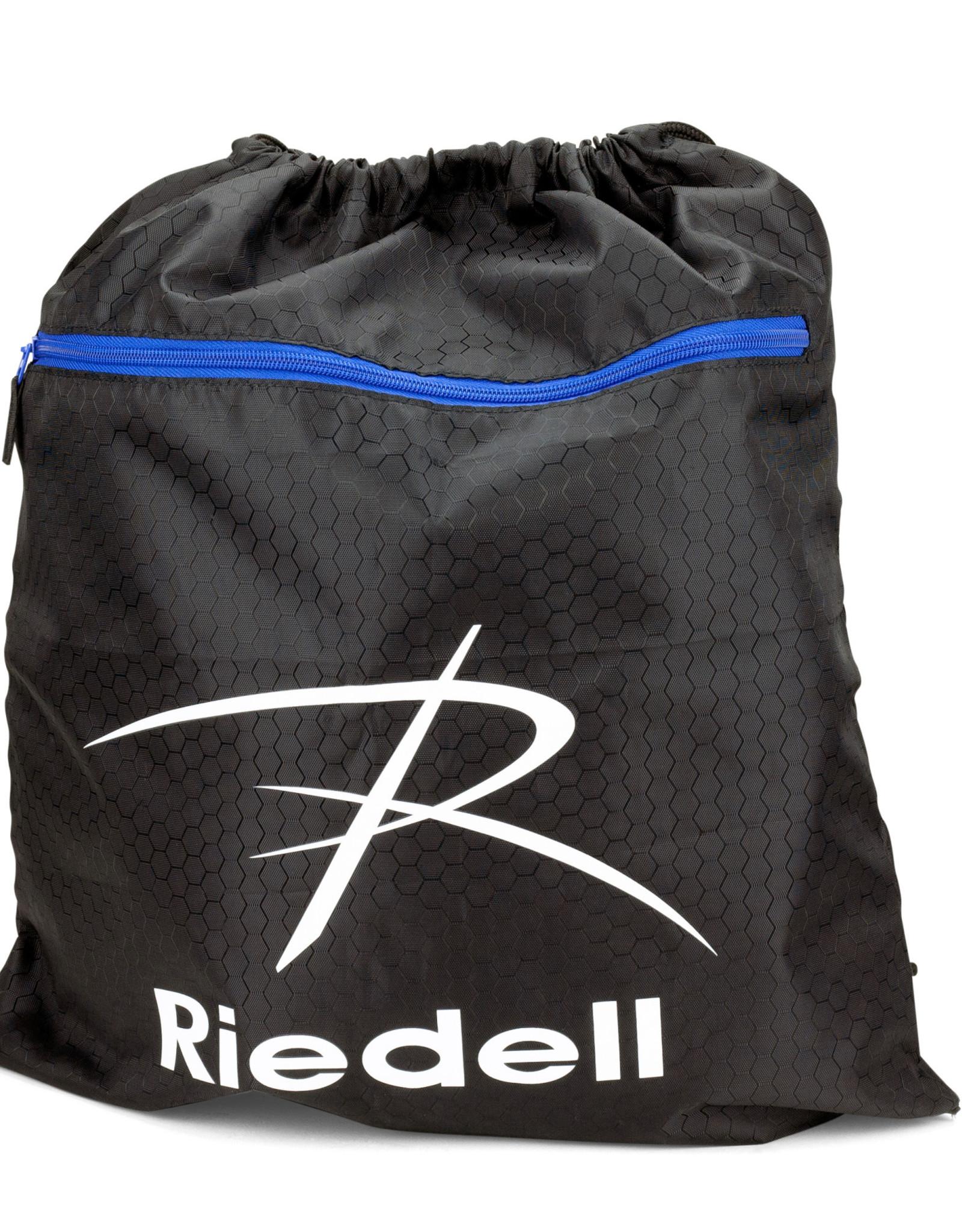 Riedell Riedell Skate Sack