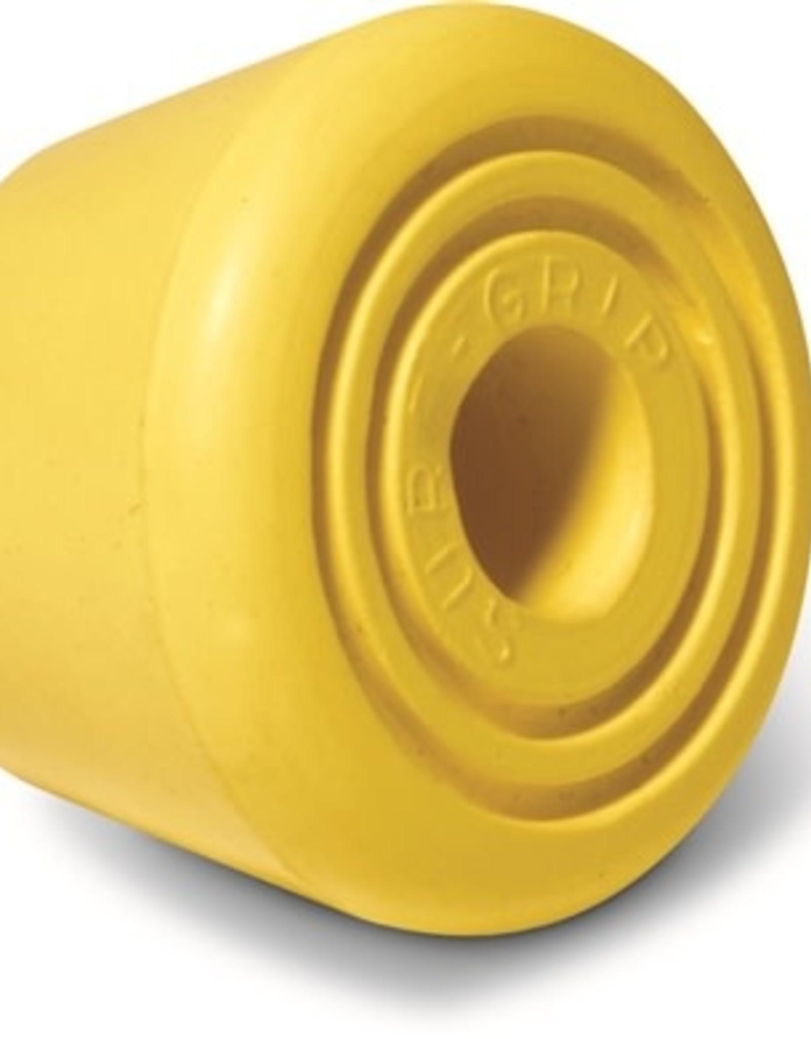 Sure Grip Bullseye Bolt On Toe Stops
