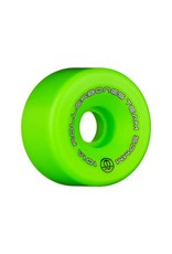 Bones Rollerbones Team Wheels, 8 Pack