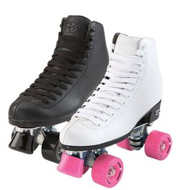 Riedell RW Wave Skates