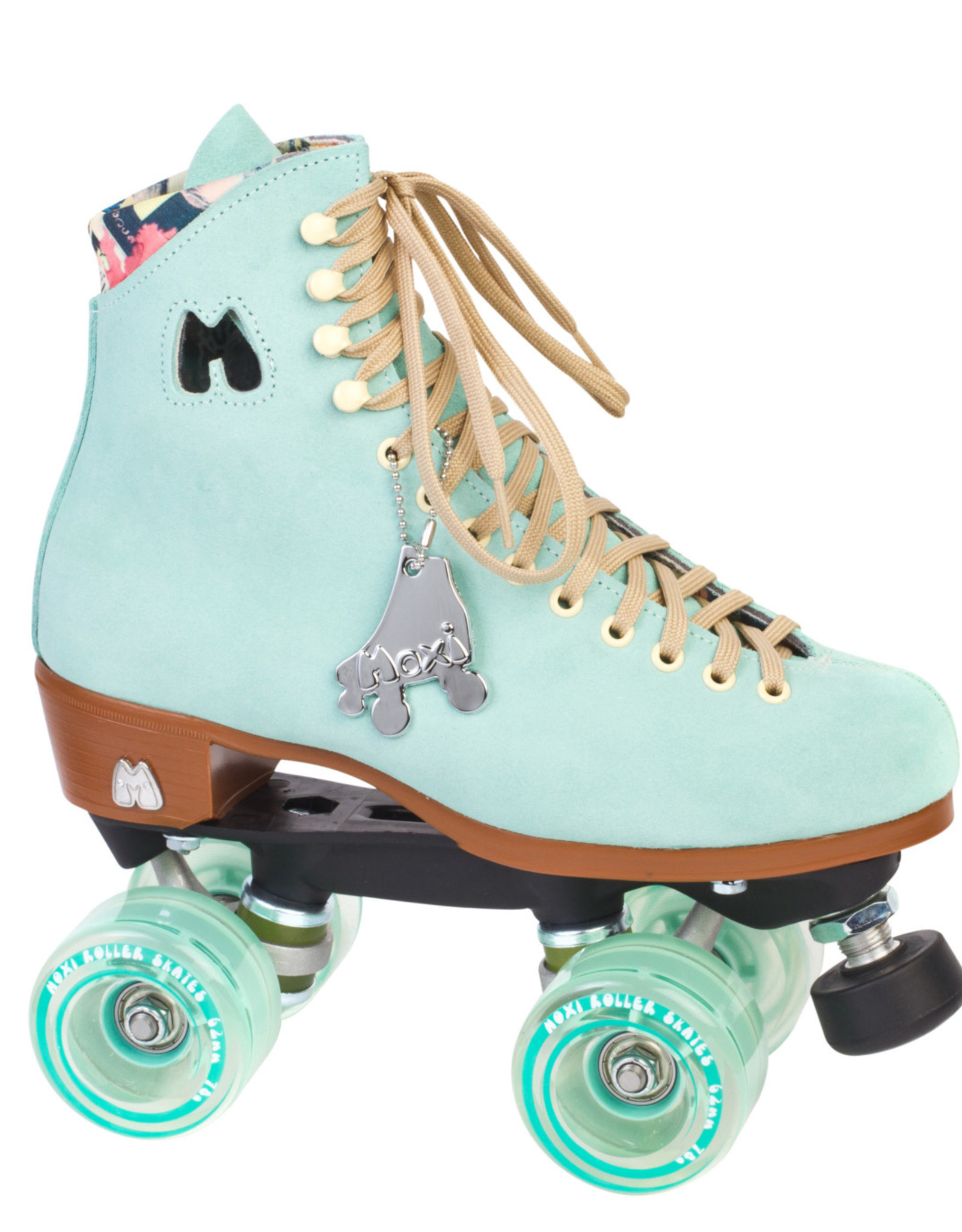 Moxi Moxi Lolly Skate Indoor Package
