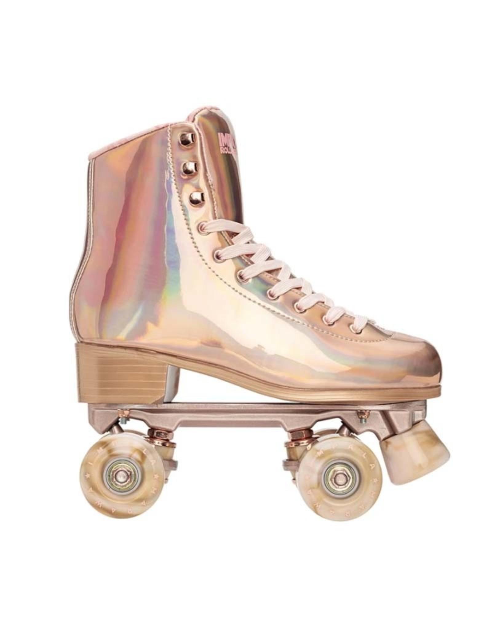 Impala Impala Skates, Special Edition