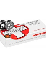 Bones Bones Swiss Ceramic Bearings