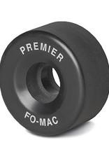 Sure Grip Fomac Premier Wheels, 8 Pack
