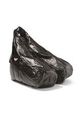 Sure Grip Sure Grip Saddle Bag, Leather