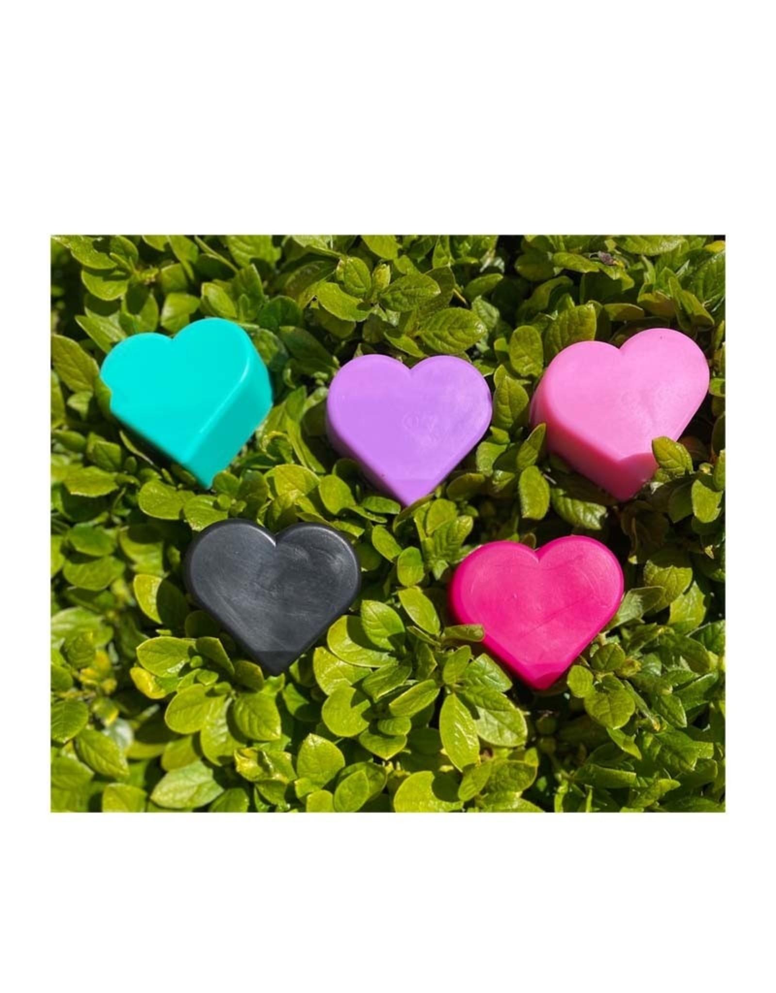 Grindstone Grindstone Heartstoppers