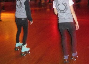 Where to Skate NYC