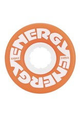 Radar Radar Energy Wheels 57mm, 4 Pack