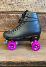 Riedell 111 Citizen Skate Package