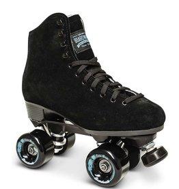 Sure Grip Sure Grip Boardwalk Skate Package