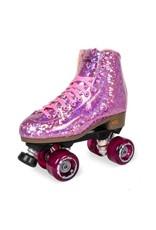 Sure Grip Sure Grip Prism Plus Skates