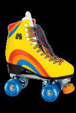 Moxi Moxi Rainbow Rider Skate Package