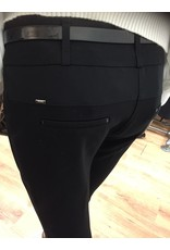 Vivento Pantalon Vivento noir