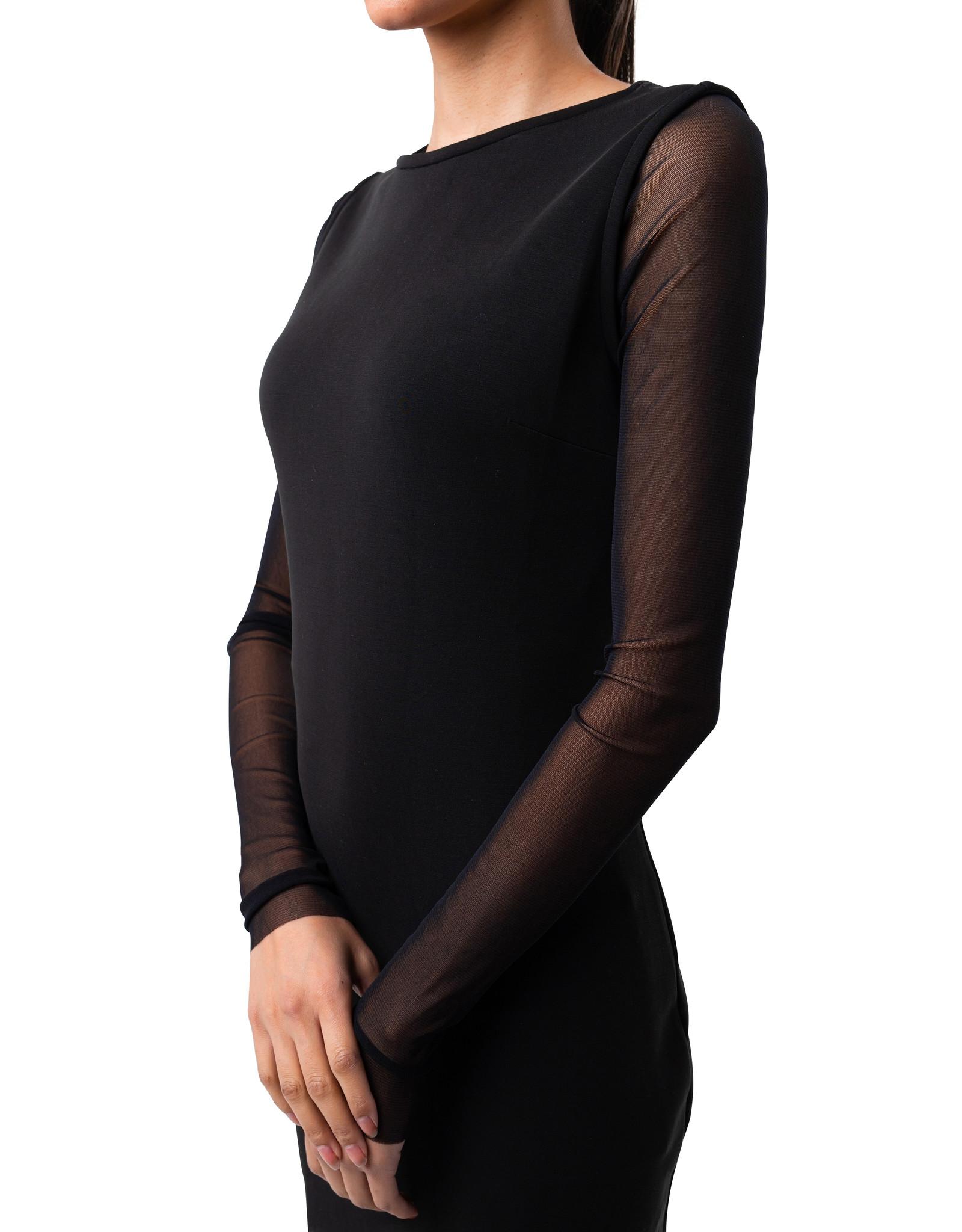 Absolu Modal Sleeveless dress