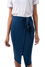 Skirt  Modal