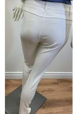 Absolu pantalon ponte