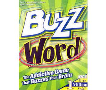 Buzzword