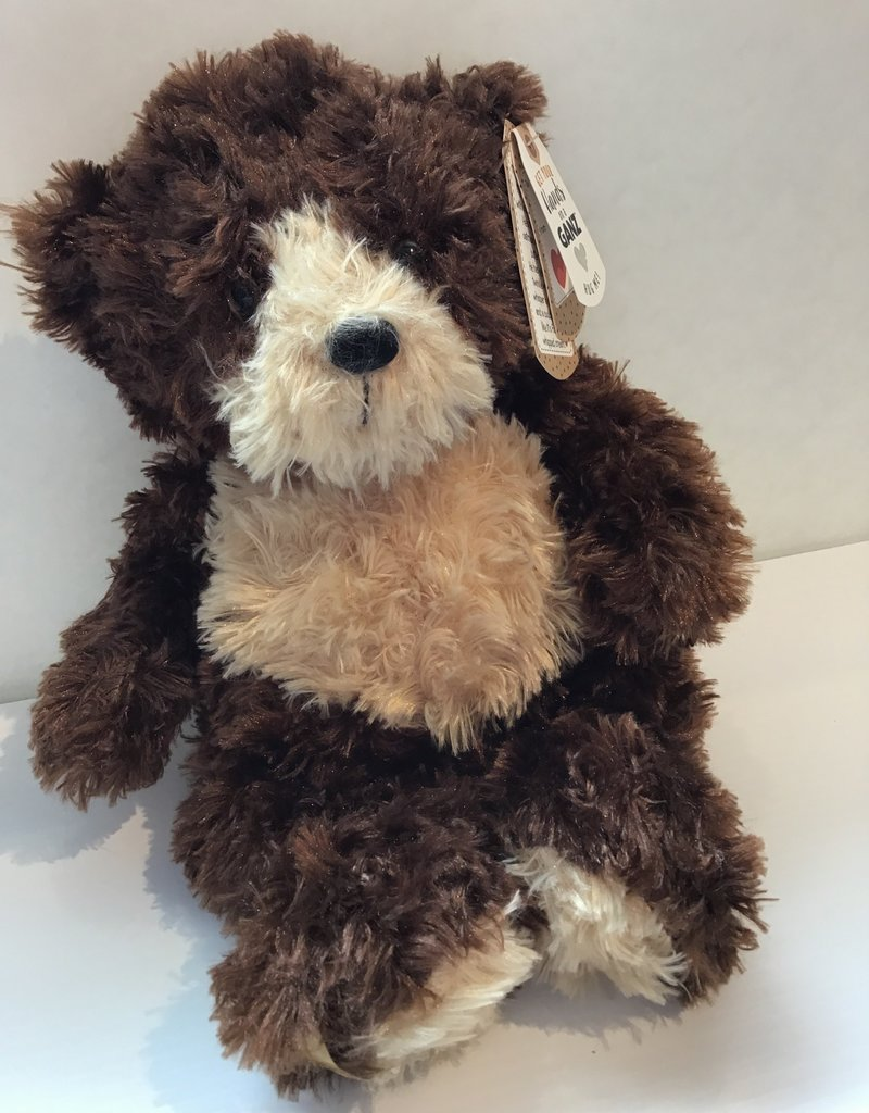 Fenwick Bear - Brown
