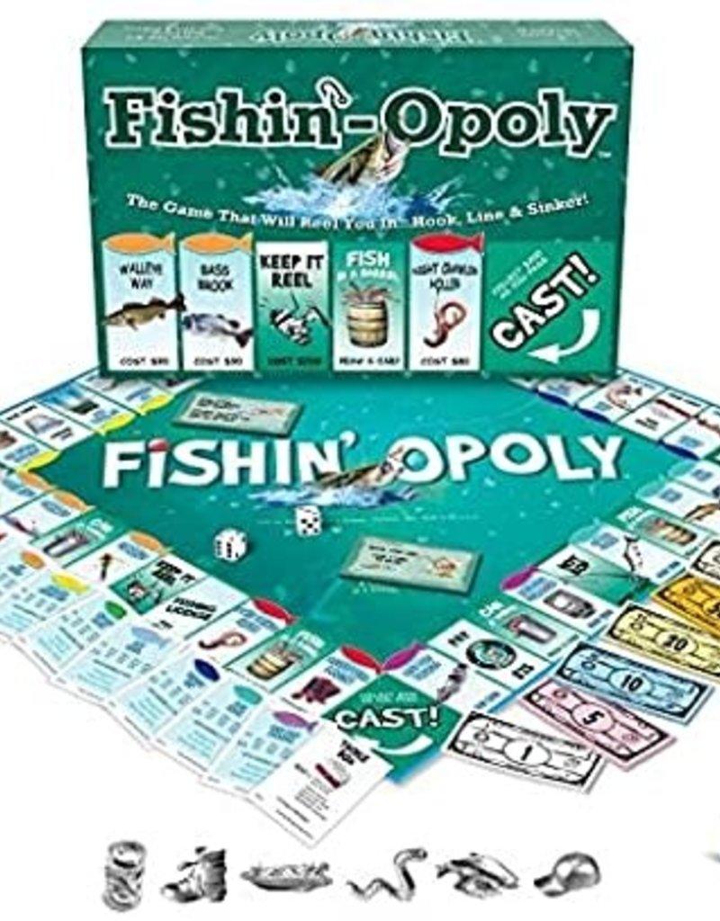 Fishinopoly