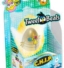 Tweet Beats Single - Chip