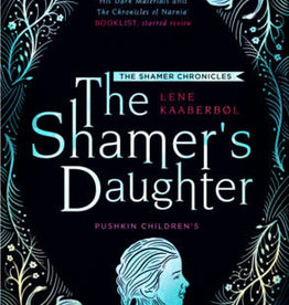 SHAMER'S DAUGHTER, THE