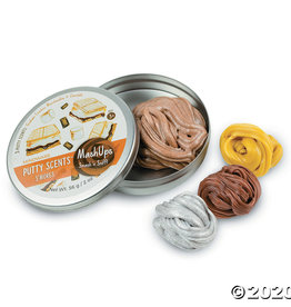 Putty Scents Mashups S'mores
