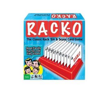 Rack - O