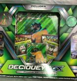 Pokemon Pokemon GX Premium Decidueye
