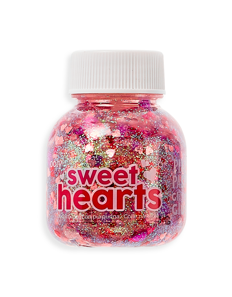 Pixie Paste Sweet Hearts