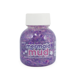 Pixie Paste Mermaid Mud