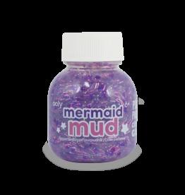 Pixie Paste Mermaid Mud