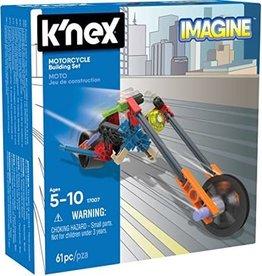 K'nex K'nex Motorcycle