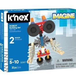 K'nex K'nex Robot