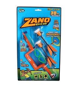 Zingo Zano Bow