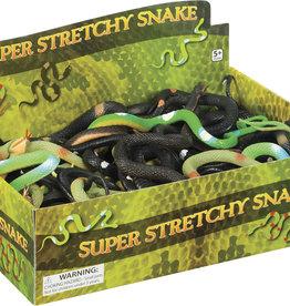 Super Stretchy Snake
