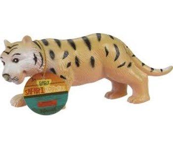 Baby Safari Animals Tiger