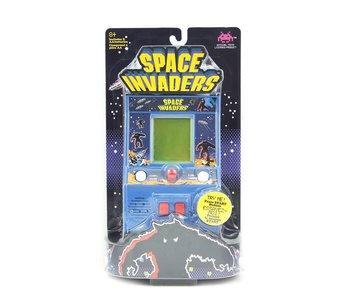Space Invaders Mini Arcade