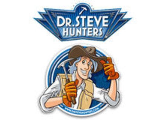 Dr. Steve Hunter