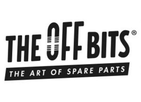 Offbits