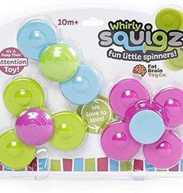 Whirly Squigz