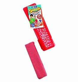 Skwooshi Skwooshi Stretchable Fun Single Pack