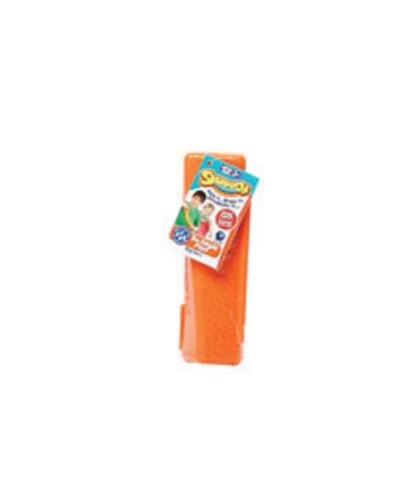 Skwooshi Stretchable Fun Single Pack