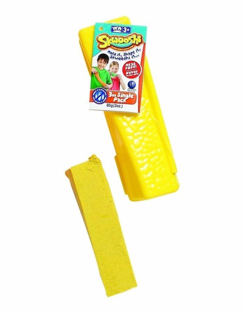 Skwooshi Skwooshi Stretchable Fun Single Pack