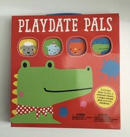 Playdate Pals