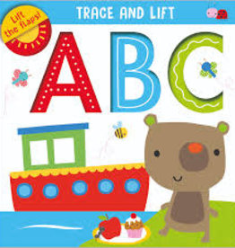 Trace and Lift ABC