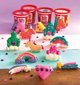 Tutti Frutti Tutti Frutti Play Dough Single Packs